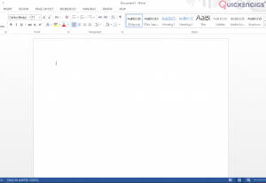 237108I WILL RE-WRITE ANY KIND OF VIDEO OR PHOTO TEXT TO MICROSOFT WORD