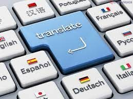 250023I will translate manually to english,italian,spanish,french,german and portogues
