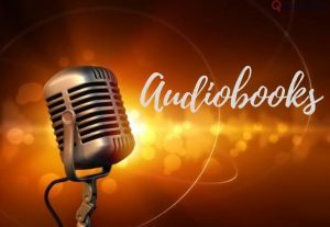 253670I will convert your ebooks into audiobooks professionally