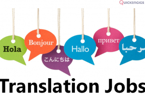 258925I will translate your paragraph to (spanish hindi french Italian, greek)