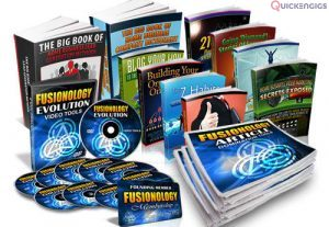 262690tops ebooks comes with private label rights 2021
