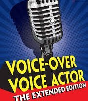 254185I will record a professional English- Indian male voice-over of up to 500 words.