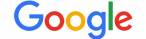 Quickenigigs Accepts Google Social Login